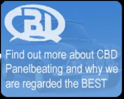 cbdPanel